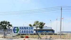 Cong-ty-hankuk-carbon-becamex-binh-phuoc