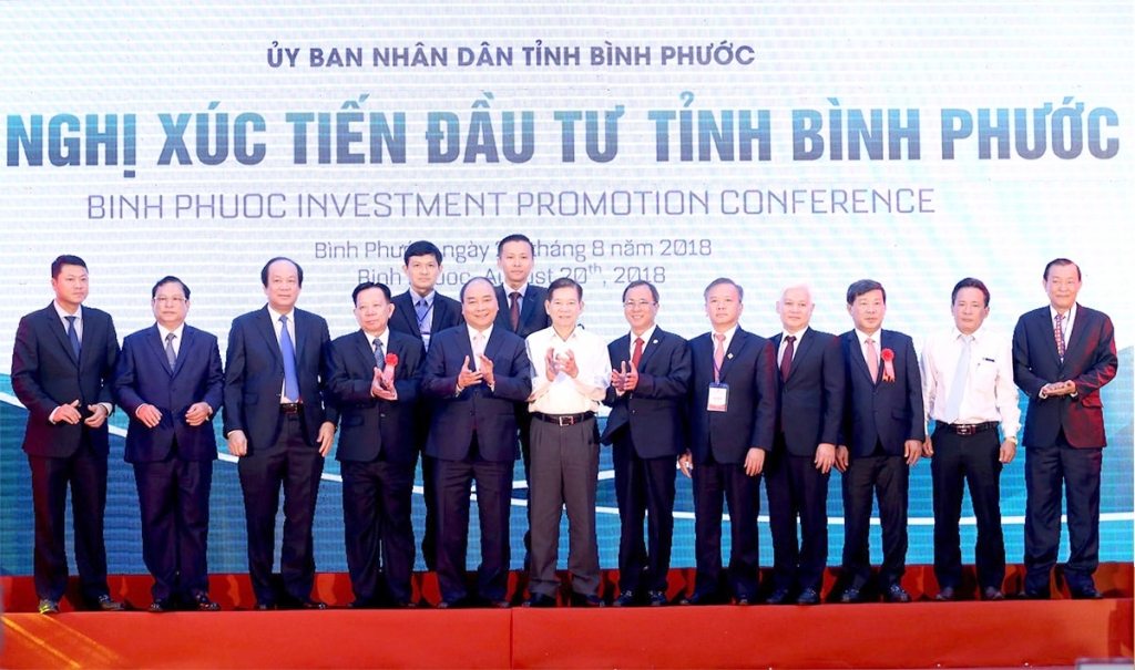 khu cong nghiep becamex binh phuoc album 2 min